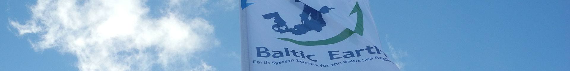 Baltic-earth---panorama---01