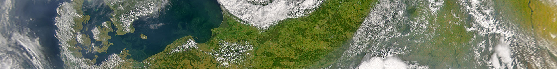Baltic-earth---panorama---02